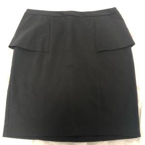 Premise Pencil Skirt